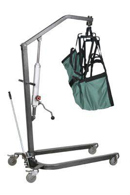 Washington DC Lift Chair Rentals-Chair Lifts For Ren