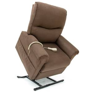 recliner chair lift rentals