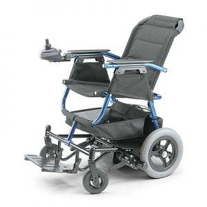 Arlington Mobility Scooter Rentals Power Wheelchairs For