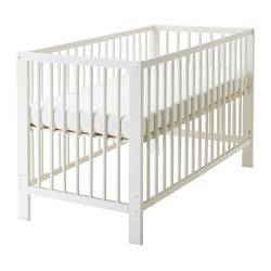 full size crib for rent
