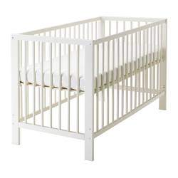 Cribs For Rent