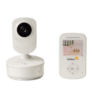 rent a baby monitor