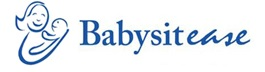 Cincinnati Ohio Local Babysitters
