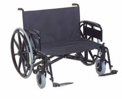 Mt Pleasant MI Bariatric Wheelchair Rentals