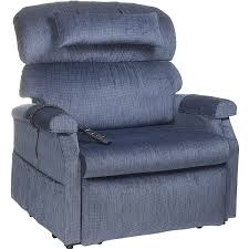 local hd lift chair recliner for rent in Palm Springs California