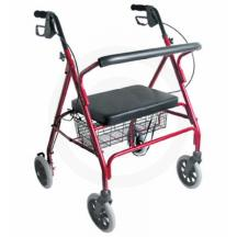 rent a bariatric rollator in CT