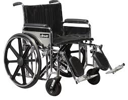 looking for HD wheelchair in FL