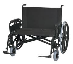 Cranbury NJ Heavy Duty Wheelchair Rentals