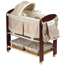 Honolulu Bassinet For Rent