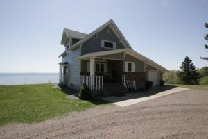 Two Harbors MN Vacation House for Rent