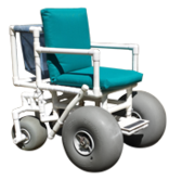 all terrain beach wheelchair charleston