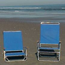 More Beach Gear Rentals from Just For The Beach Rentals - Outer Banks