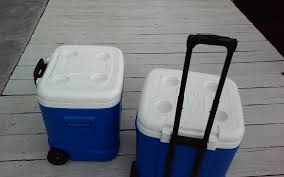marco island big daddy cooler for rent