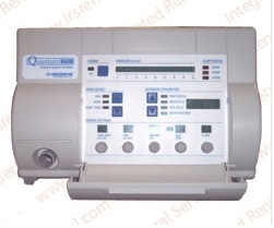 bipap machine rental