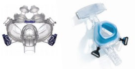 {city} {stateAbbr} CPAP Rentals