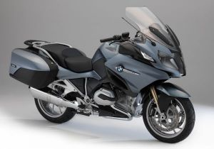 rent bmw motorcycle