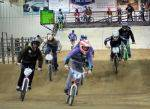 Rent BMX Race Gear