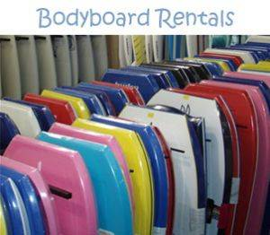 Amelia Island Water Sport Equipment Rental