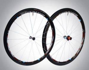 Chicago Bontrager Race XXX Lites Bicycling Race Wheel Rentals-Illinois ...
