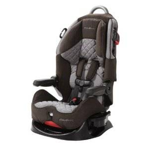 Booster Car Seat For Rent