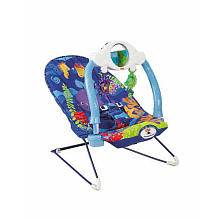 Bouncy Seat Rental New Orleans