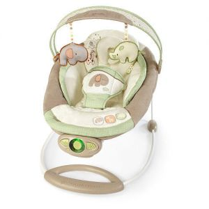 Related Baby Item Rentals