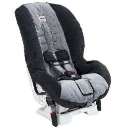 Toddler Car Seat For Rent