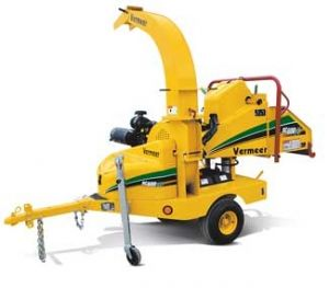 Search Results for AR Tool Equipment Rentals | Rent It Today