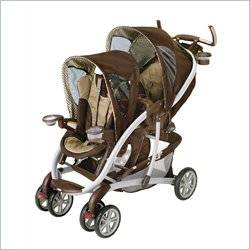 California Baby Equipment Rentals