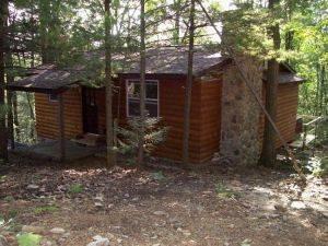 Pennsylvania Cabin Rentals Pocono Mountains Vacation Cabin