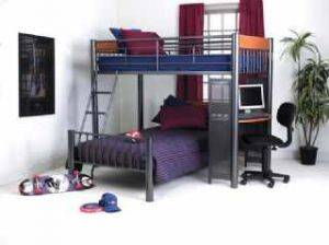 rent to own bunk beds