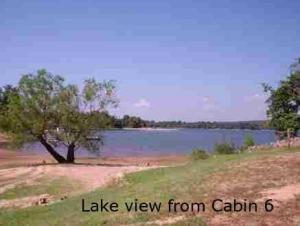 Lake Eufaula: Lake Eufaula Vacation Rentals Oklahoma