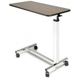 Adjustable Overbed Tables