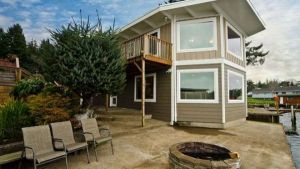 Lincoln City Oregon Vacation Homes for Rent