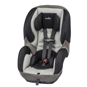 Panama City Beach Car Seat For Rent