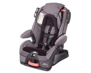 Car Seats For Rent