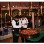 Casino Event Planing-Ohio Casino Parties