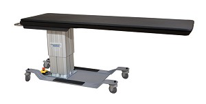 Imaging Surgical Table by Oakworks