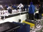 We Rent Sideline Heaters For Sports