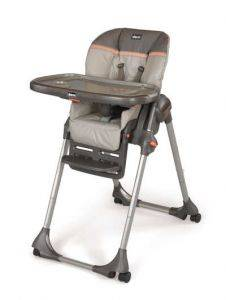 More Baby Equipment Rentals from Ocean Atlantic Rentals-Avon