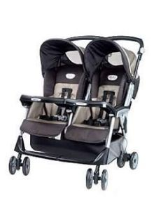 Strollers For Rent
