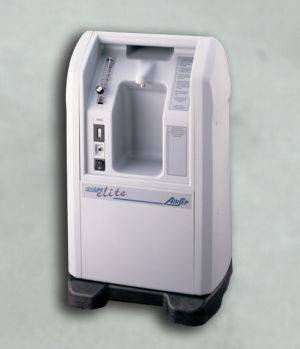 Tacoma Oxygen Concentrator Rental in Washington