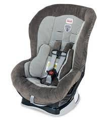 Image of Car Seat