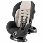 Convertable Car Seat Rentals in Albuquerque and Santa Fe New Mexico