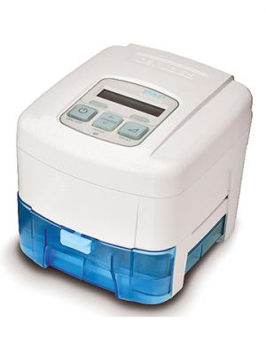 cpap machine rental