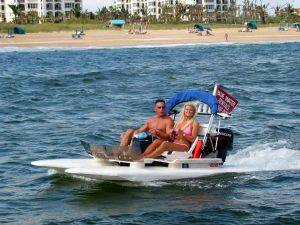 West Palm Beach Craig Boats For Rent