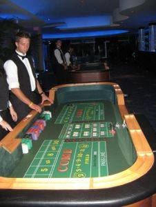 Washington dc casino rentals best online 2 player games free