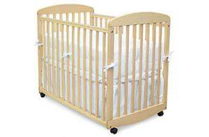 Topsail Baby Equipment Rentals