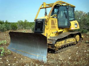 Find A Caterpillar Dozer Rental In Dallas Texas Area