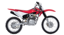 Reserve A Dirtbike Rental In Dallas Texas